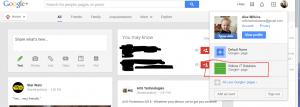 googleplus001